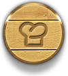 Restaurant Die Gemütlichkeit Logo